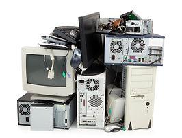 all-electronics-recycling[1].jpg
