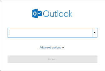 The latest version of MS Outlook is awful