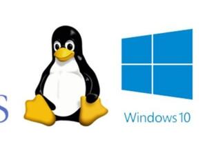 Chromebooks - not Microsoft Windows and not Apple Mac
