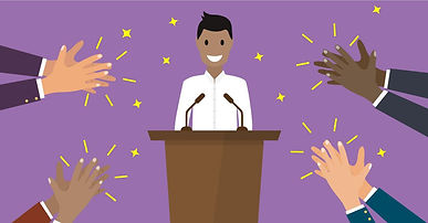 Tips-to-make-a-great-presentation_1200x6