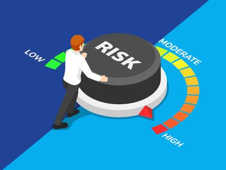 Address your IT risks with Business Tasmania grants of $750