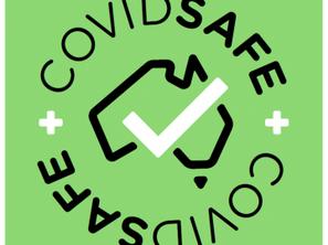 CovidSafe app - should you trust it?