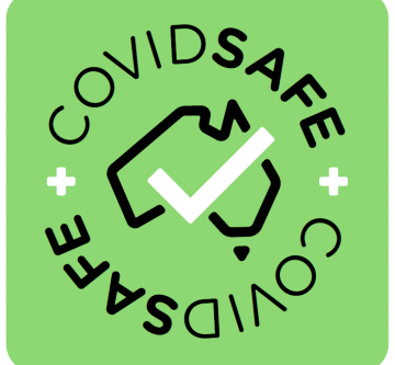 CovidSafe app - should you trust it?
