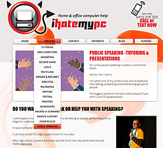 new services pages 040221.png