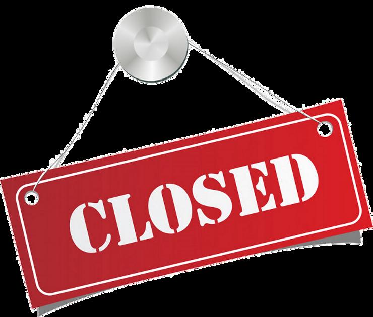 closed sign large transparent.png
