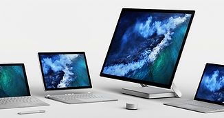 Surface-device-family-SOURCE-Microsoft-w