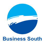 Business South - Helping Southern Tasmanian Businesses Start-up & Thrive