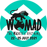 womad 21 pic.png