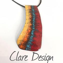 Clare Design Autumn statement