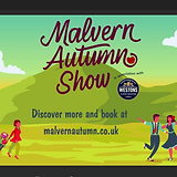 000malvern show logo.png