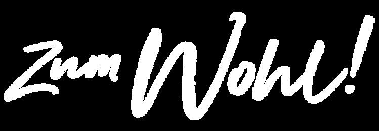 ZumWohl_Logo.png