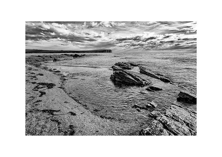 Orkney (Birsay)#2 by Marek Pieta
