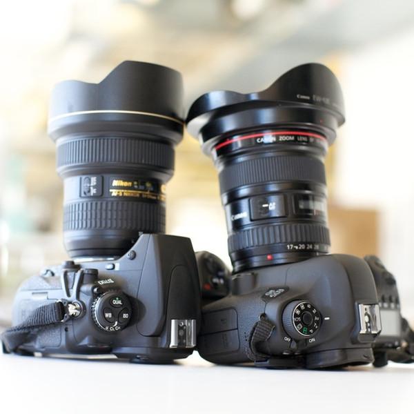 Canon-EOS-6D-Nikon-D700.jpg