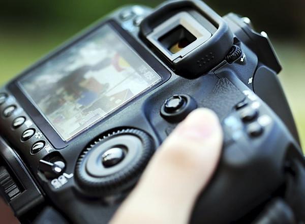 Holding a Modern DSLR.jpg