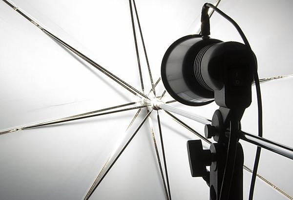 Camera Flash Lighting Equipment.jpg