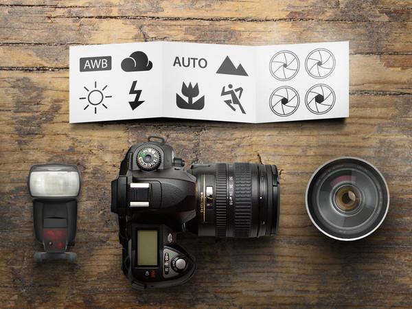 the-photography-starter-kit-for-beginner