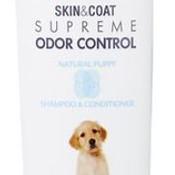 puppy shampoo conditioner.JPG