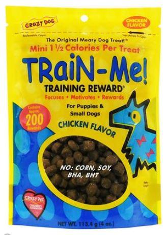 train me treats.JPG