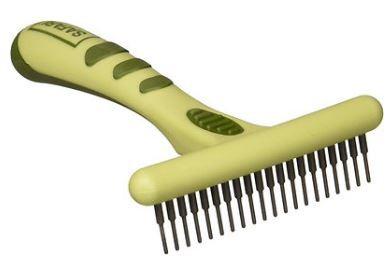 rake brush.JPG