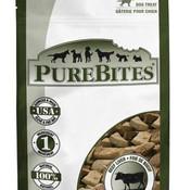 purebites.JPG