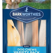 barkworthies.JPG