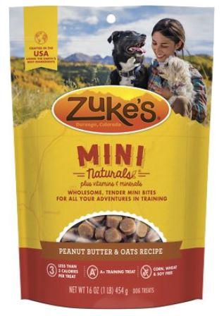 zuke's.JPG