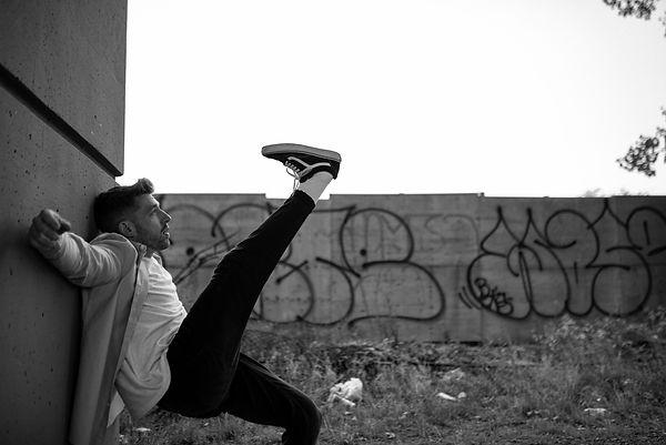 FERNY-Wade_Muir_Photography-73.jpg