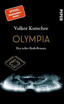 Kutscher%2C%20Volker%20Olympia_edited.jp