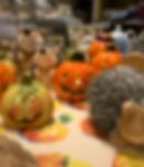 Herbst_Kürbis_Igel.jpg