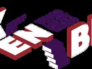 Meertaligheid en interculturaliteit bij het voorlezen