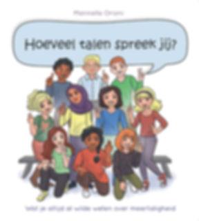 Cover hoeveel-talen-spreek-jij.jpg