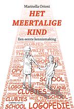 COVER Het-meertalige-kind_Orioni.png