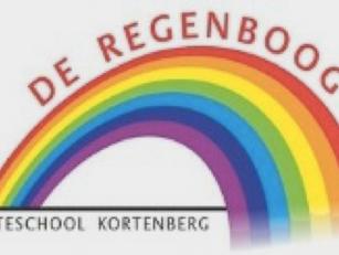 Studiedag 'De meertalige leerling' Basisschool De Regenboog