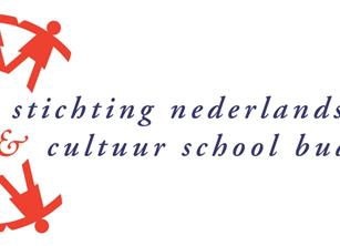 NTC school Budapest