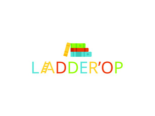 Workshop meertaligheid:              Ladder'op Brussel