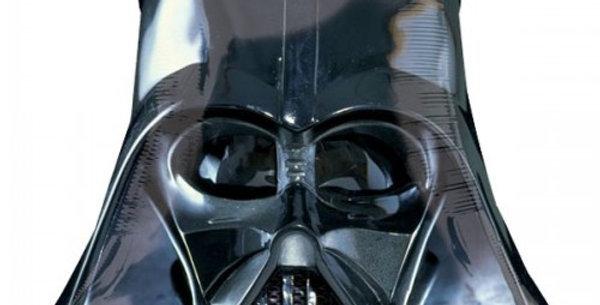 Звездные Войны Шлем Вейдера, 55 см