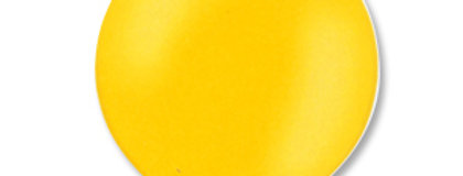 Большой шар Yellow
