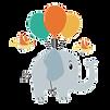 слоник.png