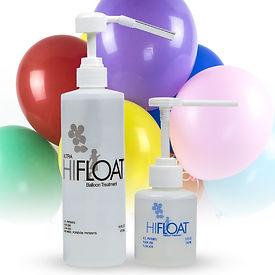 1091-31640-hi-float-helium-balloons-last