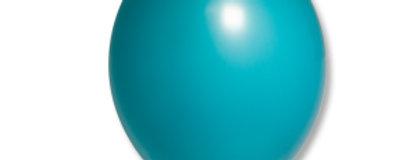 Пастель Turquoise