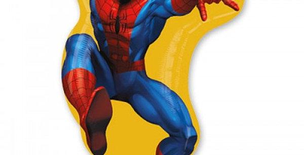Человек паук, 84 см