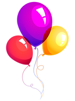37386-8-balloons.png