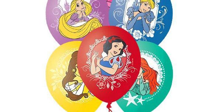 Шар Disney Принцессы