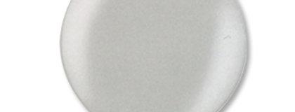 Большой шар Металлик Silver