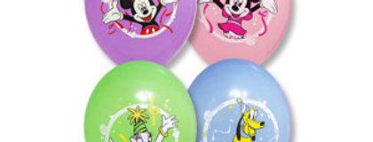 Шар Disney МиккиМаус