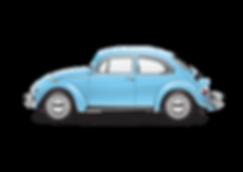 1972-volkswagen-super-beetle-marina-blue