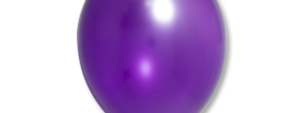 Металлик Purple