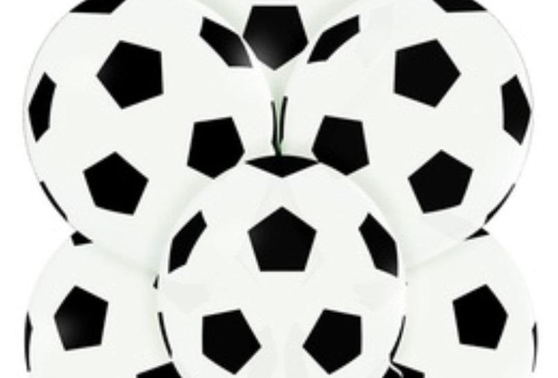 Шар Мяч Футбольный