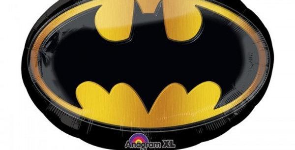 Бэтмен эмблема, 89см