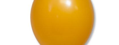 Пастель Orange